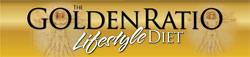 Golden Ratio Lifestyle Diet