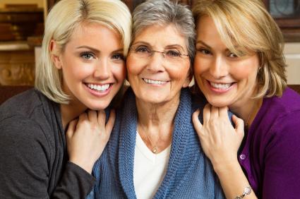 treatments for Alzheimer's