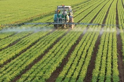 epa and pesticides