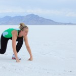 exercise for lowering blood pressure