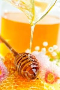 fake honey