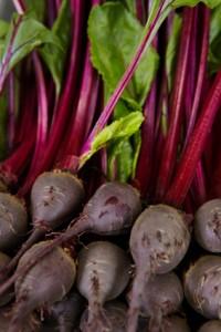 vegetables for cancer