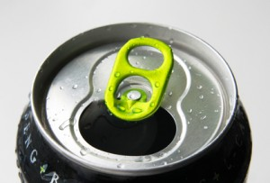 energy drink dangers