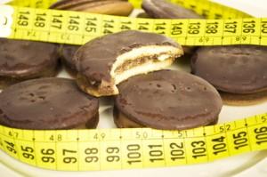 healthy blood sugar levels
