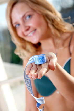 The Beverly Hills Mega-Weightloss System