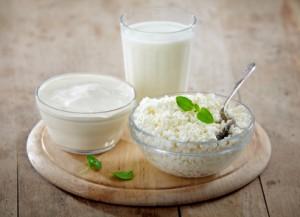 calcium health benefits