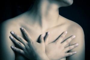 fibrocystic breast disease treatment