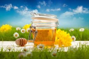 natural allergies remedy