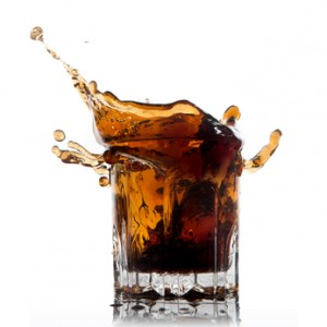 fructose dangers