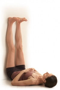 201112-orig-legs-up-the-wall-284x426