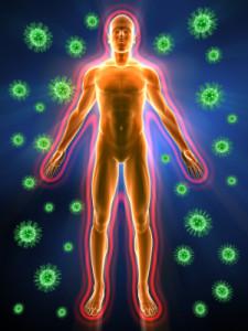ImmuneSystemStrong