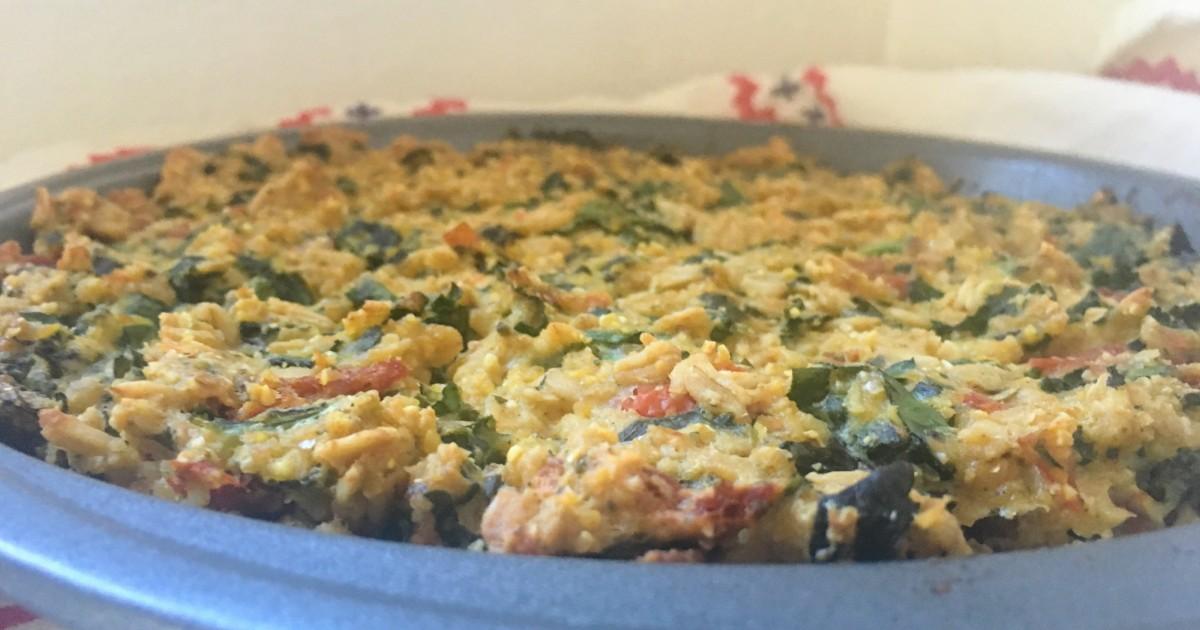 fritata-full-dish