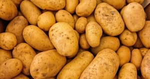potatoes_facebook