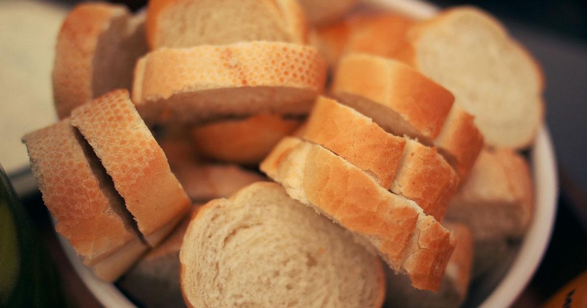 sliced-bread_facebook