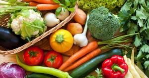 fresh-vegetables_facebook