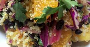 late-winter-salad-closeup_f