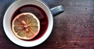 lemon-tea_facebook