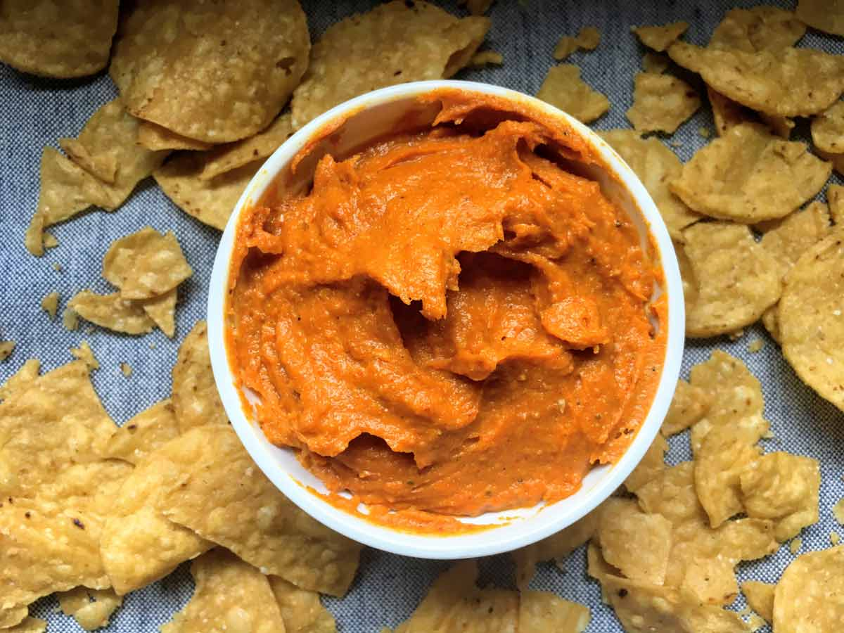 orange-dip3_medium