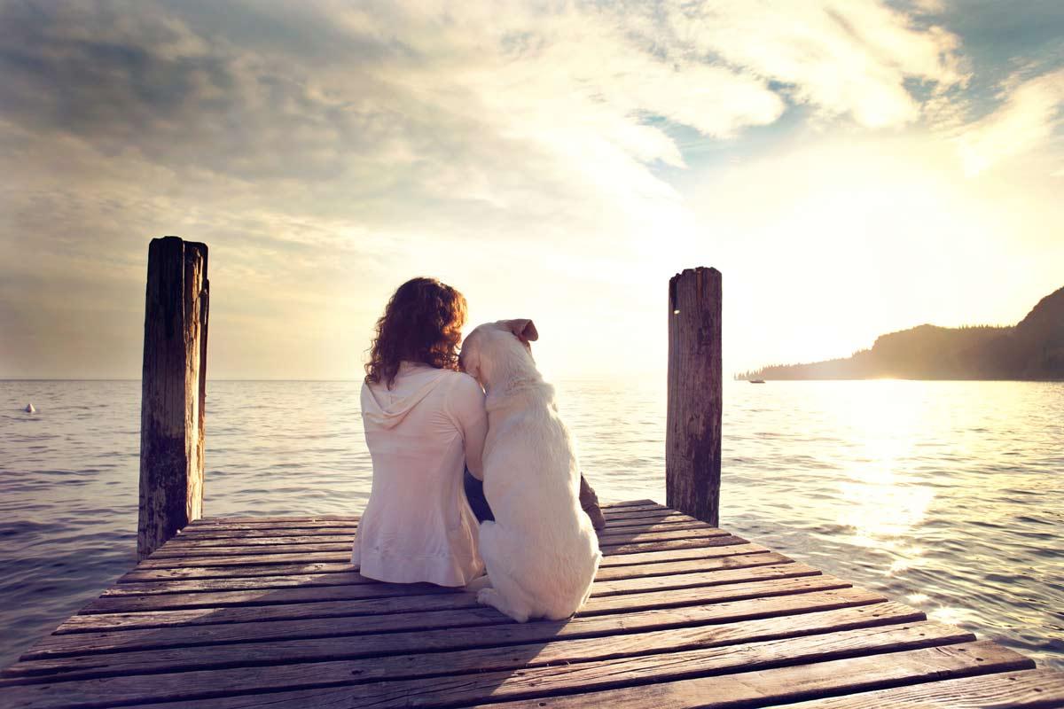 woman-with-dog_medium