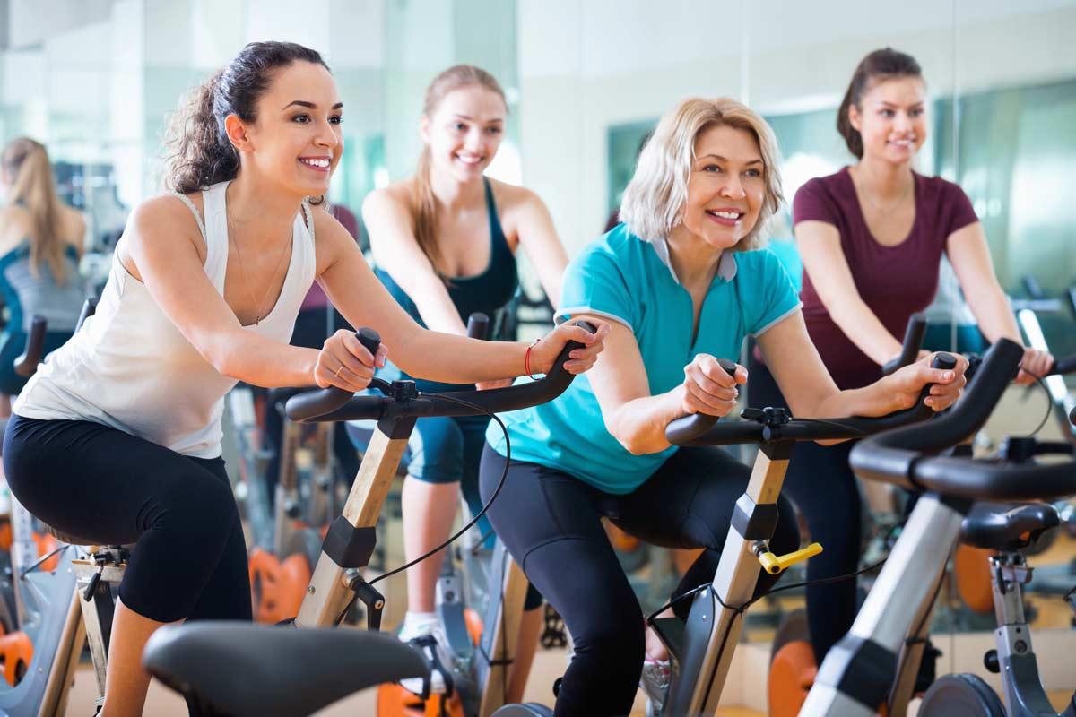 women-exercise-bike_medium