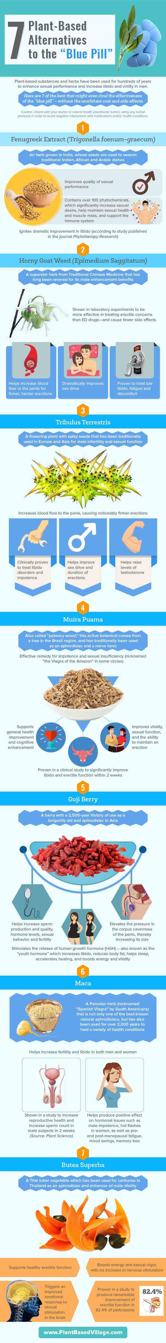 infographic-bluepillalter_m