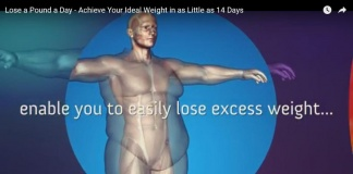 enable you to lose excess weight