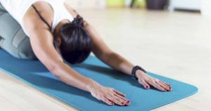 woman-yoga_facebook