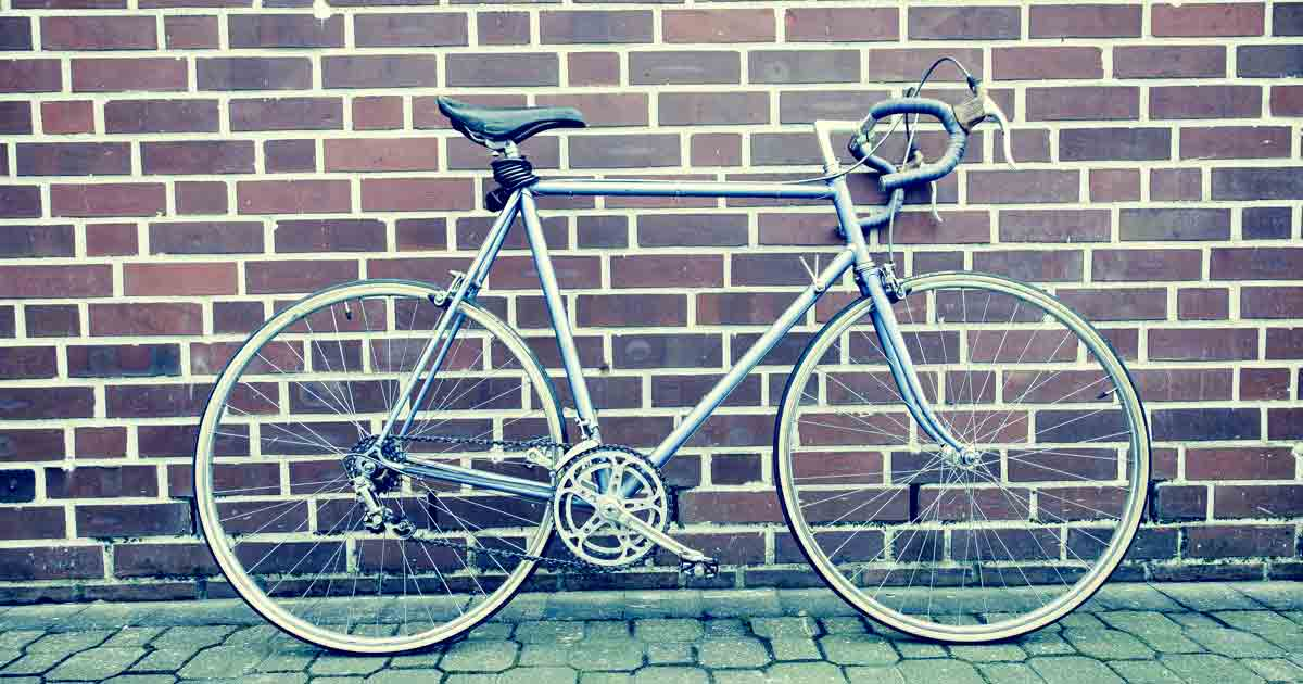 brick-wall-bike_facebook