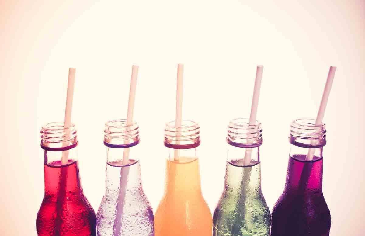 diet-sodas_medium