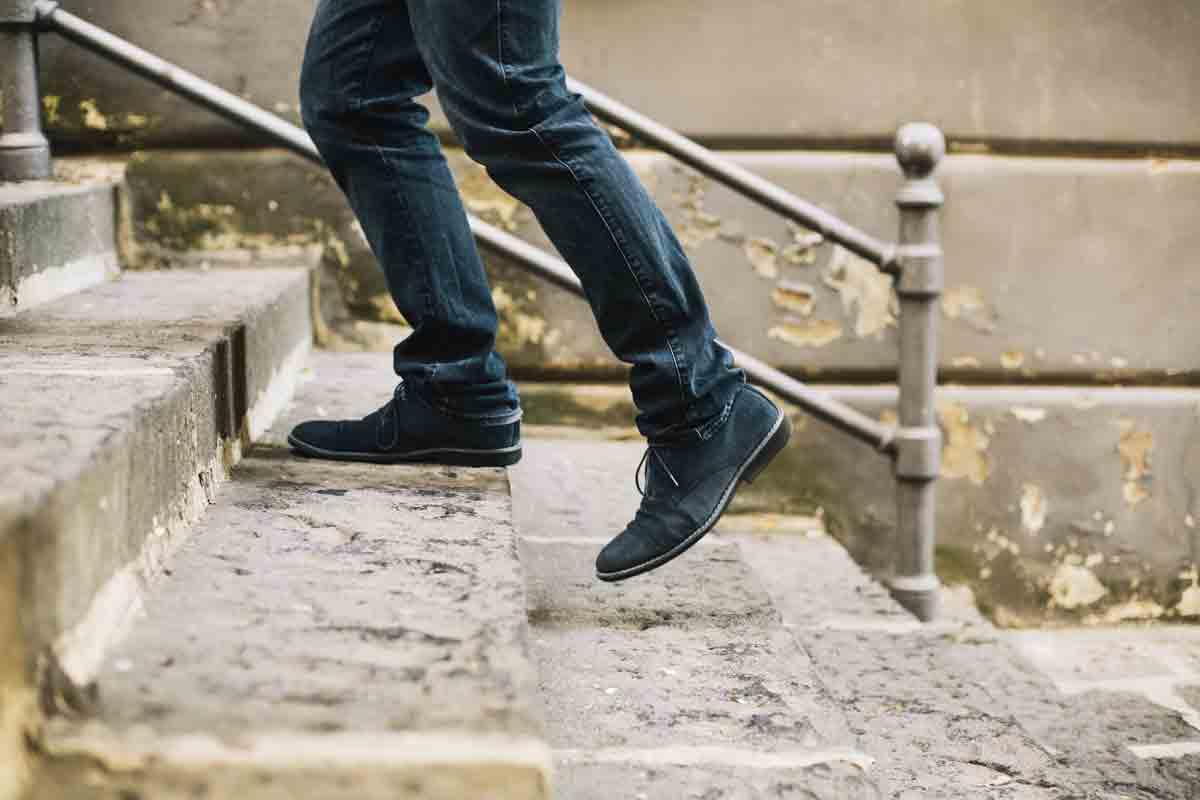 man-walking-upstairs_medium