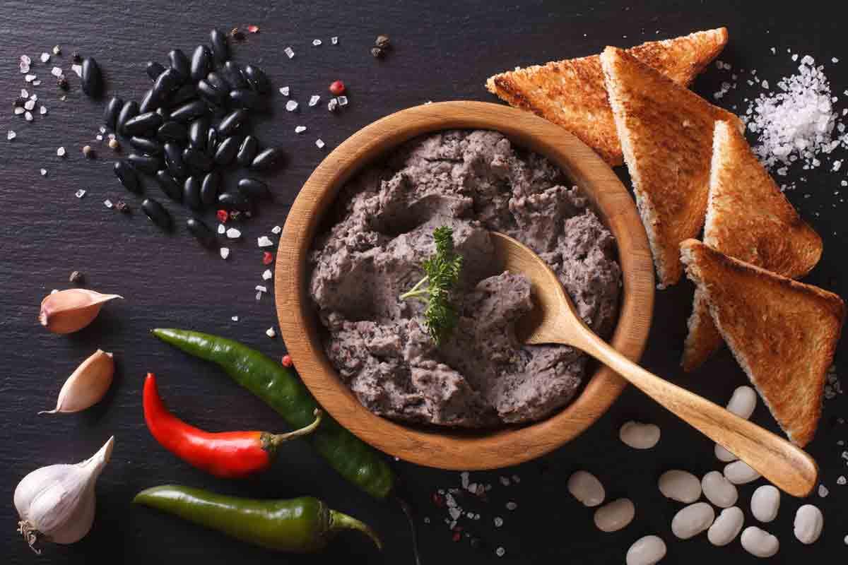 mexican-cuisine_medium