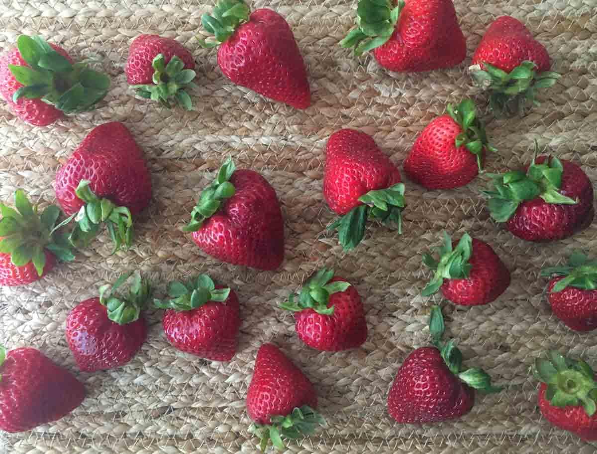 strawberries-burlap_medium