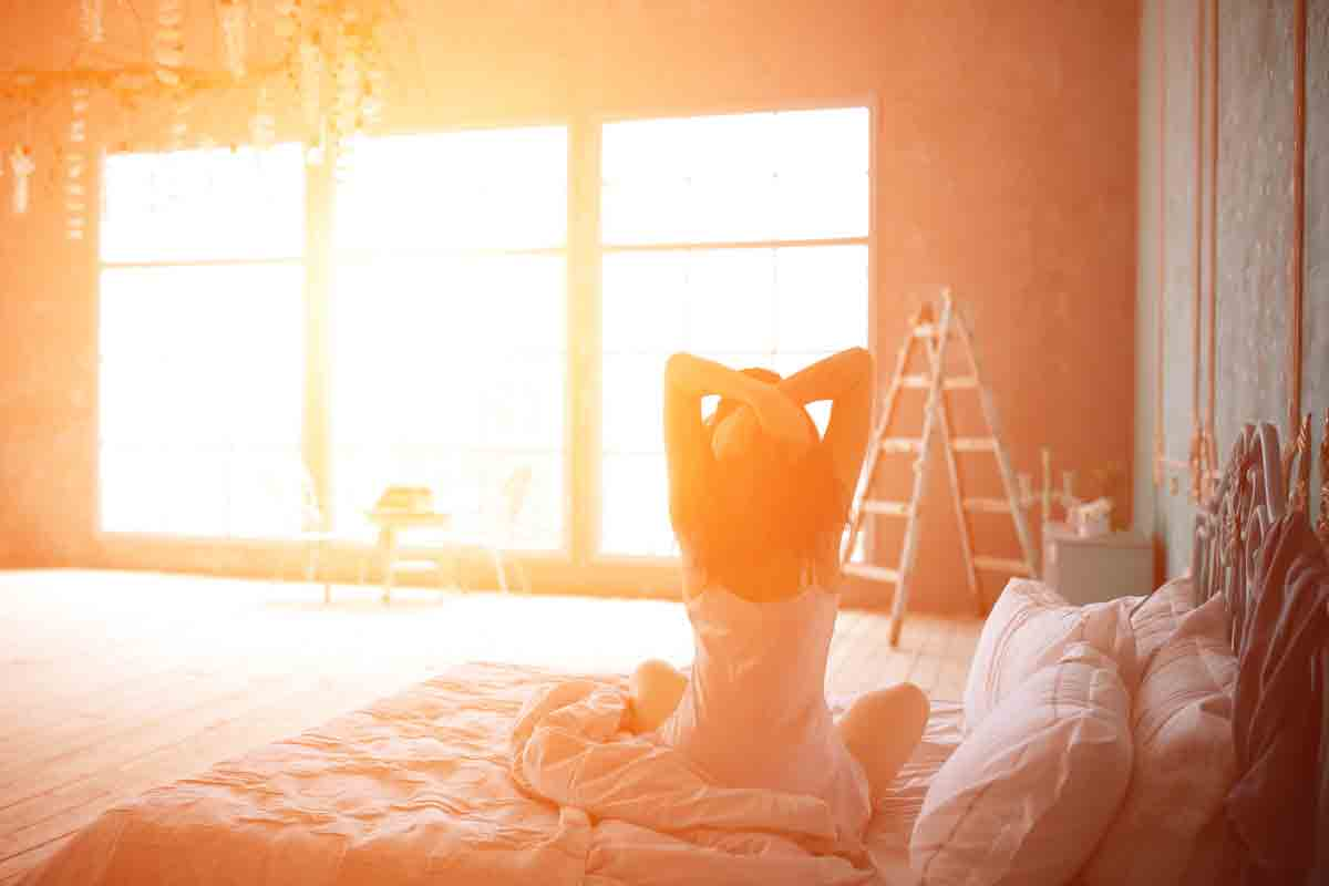 woman-in-bed_medium