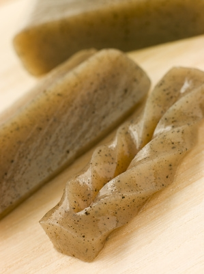 japanese potato