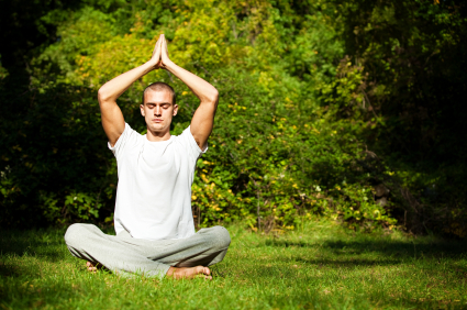 alternative cancer therapies