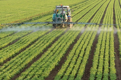 epa and pesticides