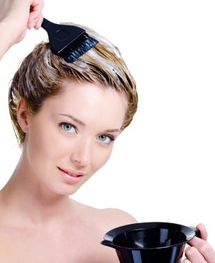 hair dye can cause cancer