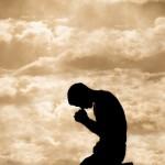 effects of prayer