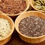 chia health benefits