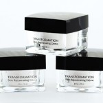 Transformation Anti Aging Skin Cream
