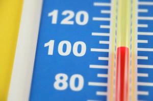 hyperthermia treatment