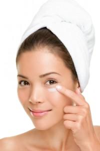 transformation skin cream