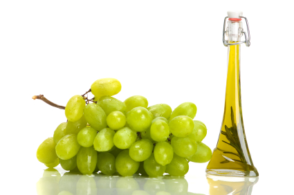 grape seed oil benefits