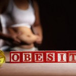negative effects of fat