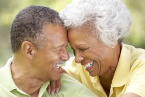 arginine and sexual health