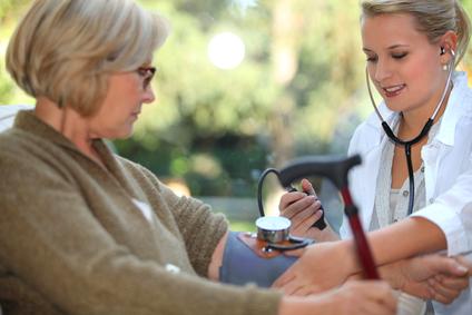 blood pressure drugs