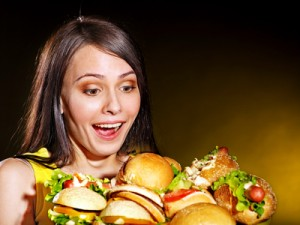 how to prevent binge eating
