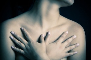 fibrocystic breast disease treatment