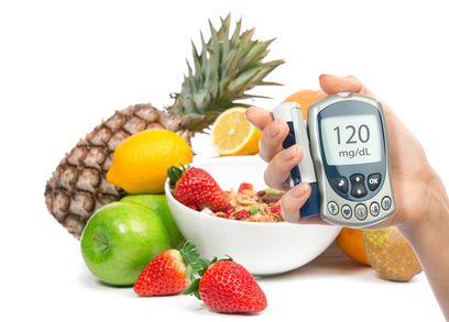 natural diabetes treatment