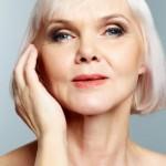 sugar causes wrinkles